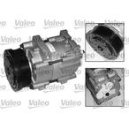 Kompresor klimatyzacji VALEO 699127