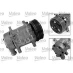 Kompresor klimatyzacji VALEO 699190