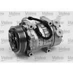 Kompresor klimatyzacji VALEO 699199