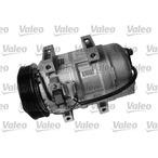 Kompresor klimatyzacji VALEO 699262