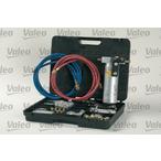 Wąż wlewowy, jednostka serwisowa klimatyzacji VALEO 699955