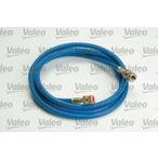 Wąż wlewowy, jednostka serwisowa klimatyzacji VALEO 699983