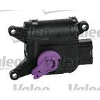 Silnik krokowy klimatyzacji i nawiewu VALEO 715283