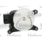 Silnik krokowy klimatyzacji i nawiewu VALEO 715285