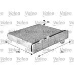 Filtr kabinowy VALEO 715509