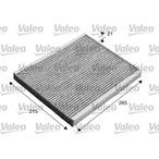 Filtr kabinowy VALEO 715553