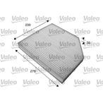 Filtr kabinowy VALEO 715579