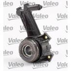 Wysprzęglik centralny sprzęgła VALEO 804543