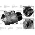 Kompresor klimatyzacji VALEO 813151