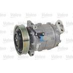 Kompresor klimatyzacji VALEO 813255