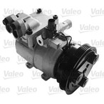 Kompresor klimatyzacji VALEO 813357