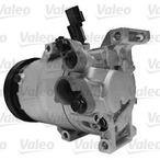 Kompresor klimatyzacji VALEO 813372