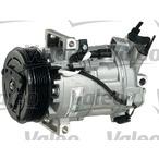 Kompresor klimatyzacji VALEO 813384