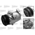 Kompresor klimatyzacji VALEO 813601
