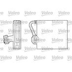 Parownik klimatyzacji VALEO 817709