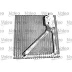 Parownik klimatyzacji VALEO 817720