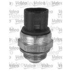 Przełącznik termiczny wentylatora chłodnicy VALEO 819745