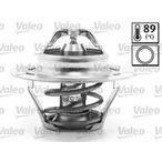 Termostat układu chłodzenia VALEO 819862
