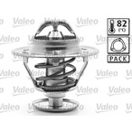 Termostat układu chłodzenia VALEO 819864