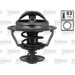 Termostat układu chłodzenia VALEO 819950