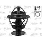 Termostat układu chłodzenia VALEO 820021