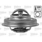Termostat układu chłodzenia VALEO 820043