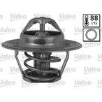 Termostat układu chłodzenia VALEO 820049