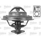 Termostat układu chłodzenia VALEO 820064