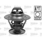 Termostat układu chłodzenia VALEO 820168
