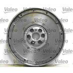 Koło zamachowe VALEO 836027