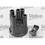 Zestaw naprawczy rozdzielacza zapłonu VALEO 244529