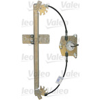 Podnośnik szyby VALEO 850620