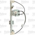 Podnośnik szyby VALEO 850997