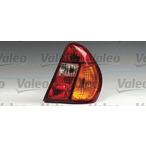 Lampa tylna zespolona VALEO 087681