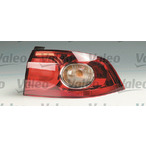 Lampa tylna zespolona VALEO 088961