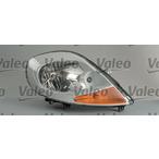 Reflektor VALEO 043394