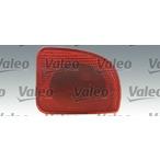 Lampy przeciwmgłowe tylne VALEO 043637