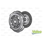 Sprzęgło - komplet VALEO 828116