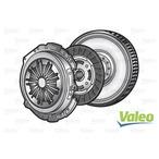 Sprzęgło - komplet VALEO 835171