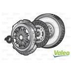 Sprzęgło - komplet VALEO 835068