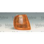 Lampa kierunkowskazu VALEO 085851