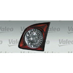 Lampa tylna zespolona VALEO 088913