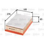 Filtr powietrza VALEO 585077