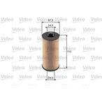 Filtr oleju VALEO 586529