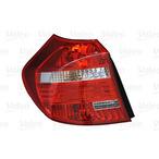 Lampa tylna zespolona VALEO 044406