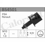 Włącznik świateł STOP CALORSTAT BY VERNET BS4501