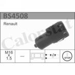 Włącznik świateł STOP CALORSTAT BY VERNET BS4508