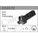 Włącznik ciśnieniowy oleju CALORSTAT BY VERNET OS3572