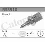 Przełącznik świateł cofania CALORSTAT BY VERNET RS5510