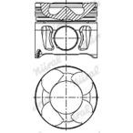 Tłok NÜRAL 87-137507-30